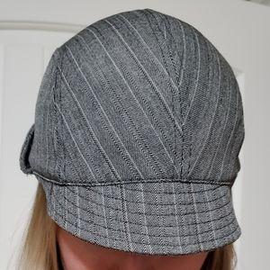 🌲 NWOT Lela Designs Hat